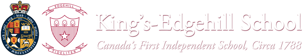 Kings_logo
