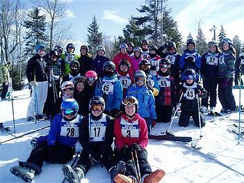 ski_team-1