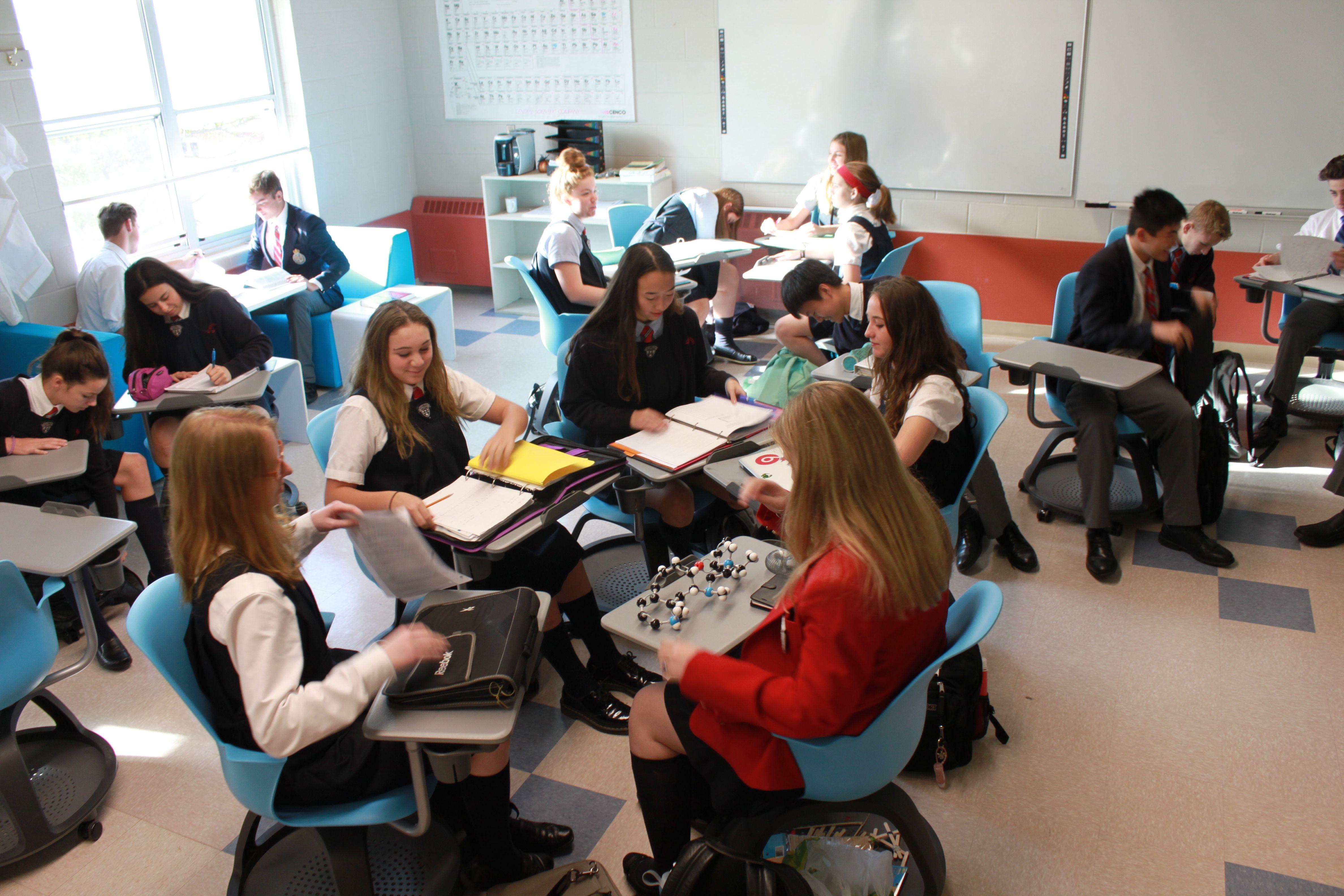 Classroom Pictures - 2322330.jpg