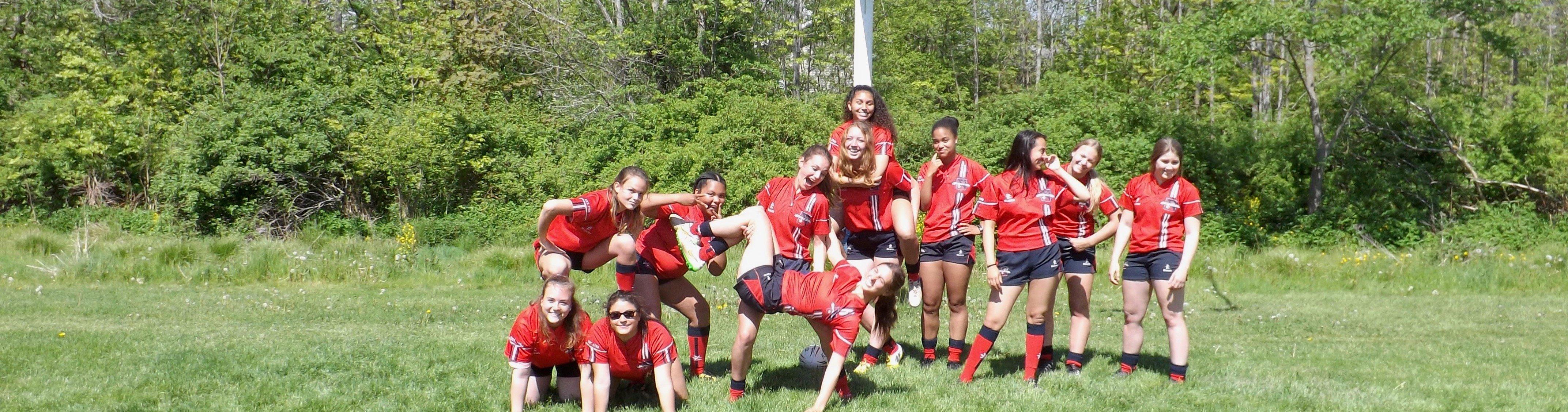 Girls Rugby Team photos - Tessa Firth - 6893551 (2)